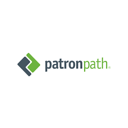 Patronpath